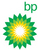 BP Business Service Centre - �ll�s, munka