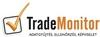 Trade Monitor Kft. - Állás, munka