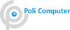 Poli Computer PC Kft. - �ll�s, munka
