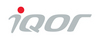 iQor Global Services Hungary Kft. - Állás, munka