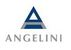 Angelini Pharma Magyarország Kft. - Állás, munka