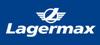 Lagermax Aut�transzport Kft. - �ll�s, munka