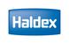 Haldex Hungary Kft.