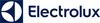 Electrolux Lehel