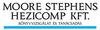 Moore Stephens Hezicomp Kft.