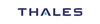 Thales Austria GmbH - Állás, munka