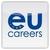 EU Careers  - Állás, munka