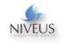 Niveus Consulting Group Kft. - �ll�s, munka