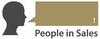 Menschen im Vertrieb BeratungsgesmbH&CoKG