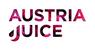 AUSTRIA JUICE HUNGARY KFT. - Állás, munka