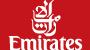 Emirates - �ll�s, munka