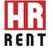 HR-RENT KFT
