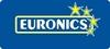 Vöröskő Kft. - Euronics