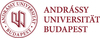 Andrássy Egyetem Budapest