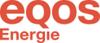 EQOS Energie Magyarország Kft. - Állás, munka