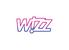 Wizz Air Hungary Kft.  - Állás, munka