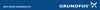 Grundfos Financial Shared Services - Állás, munka