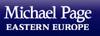 Michael Page Intern Austria GmbH - Állás, munka