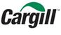 Cargill Takarmány Zrt