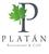 Platán Kávéház Kft. - Platán Restaurant & Café