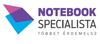 Notebookspecialista.hu Kft.. - Állás, munka