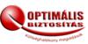 Optimális Biztosítási Portfólió Kft.