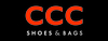 CCC Hungary Shoes Kft. - Állás, munka