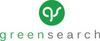 GreenSearch kft. - Állás, munka