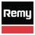 REMY AUTOMOTIVE HUNGARY Kft.