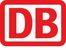 DB Cargo Hungária Kft.