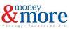 Money & More Zrt. - �ll�s, munka