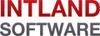 Intland Software GmbH - �ll�s, munka
