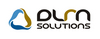 DLM CONSULTING KFT.