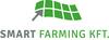 Smart Farming Kft.  - Állás, munka