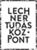 Lechner Nonprofit Kft. - �ll�s, munka