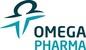 Omega Pharma Hungary Kft. - Állás, munka