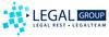 Legal Team Kft. - Állás, munka