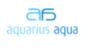 AQUARIUS-AQUA Kft. - Állás, munka