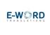 e-Word Bt. - �ll�s, munka