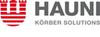 HAUNI Hungária Gépgyártó Kft.