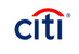 Citibank International plc Mo.Fi�kt - �ll�s, munka