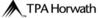 TPA Horwath Consulting Kft. - Állás, munka