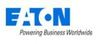 Eaton Industries Manufacturing GmbH