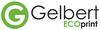 Gelbert Eco Print Kft.