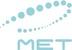 MET Services Kft.