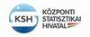 Központi Statisztikai Hivatal - Állás, munka