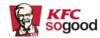 KFC - Állás, munka