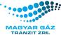 Magyar Gáz Tranzit Zrt. - Állás, munka
