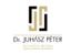 Dr. Juhász Péter Ügyvédi Iroda - Állás, munka