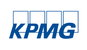KPMG Global Services Hungary Kft.